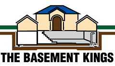 The Basement Kings in Fairview, Texas