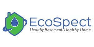 EcoSpect Inc in Romulus, New York