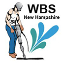 Wet Basement Solutions in S Sutton, New Hampshire