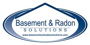 Basement & Radon Solutions in Hendersonville, North Carolina