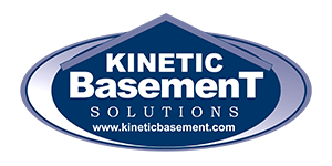 Kinetic Basement Solutions in Clifton Park, New York