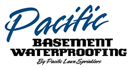Pacific Basement Waterproofing in College Point, New York