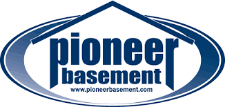 Pioneer Basement in Westport, Rhode Island