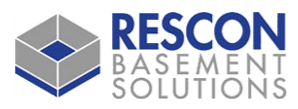 Rescon Basement Solutions in  Londonderry , Massachusetts