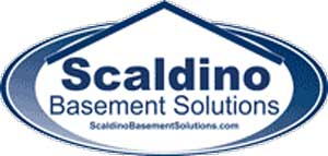 Scaldino Masonry & Waterproofing in Rahway, New Jersey